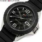 TOMMY HILFIGER トミーヒルフィガー 腕時計 メンズ 1791203