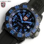 LUMINOX ルミノックス ネイビーシールズ カラーマークシリーズ 腕時計 ブルー 3053 LUMINOX ルミノックス LUMINOX
