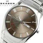スカーゲン SKAGEN 腕時計 メンズ 531XLSXM1 スカーゲン SKAGEN