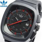 アディダス adidas 腕時計 トロント 防水 ADH2134 adidas アディダス
