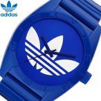 アディダス adidas 時計 腕時計 SANTIAGO サンティアゴ adidas アディダス ADH2656