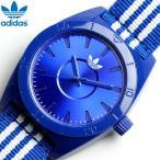 アディダス adidas 時計 腕時計 SANTIAGO サンティアゴ ADH2662