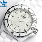 アディダス adidas 腕時計 ストックホルム 防水 ADH2670 adidas アディダス