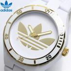 アディダス adidas 腕時計 MELBOURNE メルボルン 防水 ADH2709 adidas アディダス