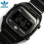 アディダス adidas 時計 腕時計 デジタル adidas アディダス SYDNEY シドニー