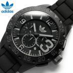 アディダス adidas 時計 腕時計 クロノグラフ NEWBURGH ニューバーグ adidas アディダス