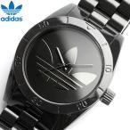 アディダス adidas 時計 腕時計 SANTIAGO サンティアゴ ADH2796 adidas アディダス