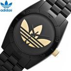 アディダス adidas 時計 腕時計 サンテイアゴ ADH2798 adidas アディダス
