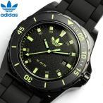 アディダス adidas 時計 腕時計 クロノグラフ STOCKHOLM ストックホルム adidas アディダス