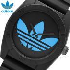 アディダス adidas 時計 腕時計 SANTIAGO サンティアゴ adidas アディダス ADH2877