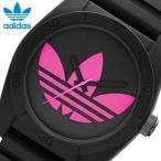 アディダス adidas 時計 腕時計 SANTIAGO サンティアゴ adidas アディダス ADH2878