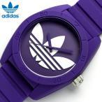 アディダス adidas 時計 腕時計 SANTIAGO サンティアゴ adidas アディダス