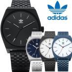 エントリーでP5倍 adidas アディダス PROCESSS_M1 プロセスM1 腕時計 ウォッチ メンズ レディース クオーツ Z02 ADIDAS17