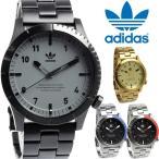 【 adidas/アディダス 】 Cyphyer_M1 腕時計 メンズ クオーツ adidas21