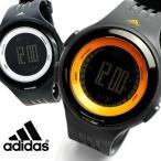 アディダス adidas 腕時計 デジタル 防水 adidas アディダス