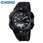 エントリーでP10倍 カシオ 腕時計 CASIO カシオ腕時計 ソーラー カシオ 腕時計 AQ-S800W-1BJF 国内正規品