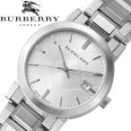 ショッピングBURBERRY BURBERRY バーバリー 腕時計 ウォッチ メンズ 男性用 クオーツ 5気圧防水 デイトカレンダー スイス製 bu9000