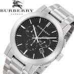 BURBERRY バーバリー 腕時計 bu9351