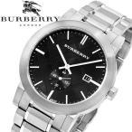 BURBERRY バーバリー 腕時計 ウォッチ メンズ 男性用 クオーツ 5気圧防水 デイトカレンダー スモールセコンド bu9901