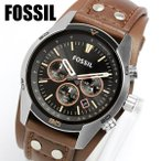 FOSSIL フォッシル 腕時計 メンズ  クロノグラフ 腕時計 CH2891