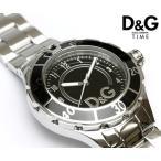 D&G ドルチェ&ガッバーナ ドルガバ メンズ 腕時計 アンカー DW0511 ディーアンドジー D&G ドルガバ