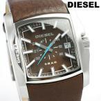 ディーゼル DIESEL 腕時計 革ベルト ディーゼル DIESEL ディーゼル 革ベルト ディーゼル DIESEL