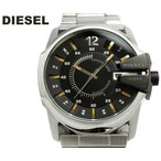 ディーゼル/DIESEL ディーゼル DIESEL 腕時計 DZ1208 メンズ DIESEL ディーゼル