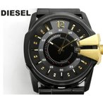 エントリーでポイント5倍 DIESEL ディーゼル 腕時計 メンズ DZ1209 DIESEL ディーゼル 腕時計 DIESEL ディーゼル