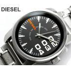 ショッピングディーゼル ディーゼル DIESEL 腕時計 メンズ DZ1370 ディーゼル DIESEL ディーゼル