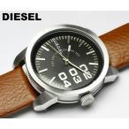 エントリーでP10倍 ディーゼル DIESEL 腕時計 メンズ dz1513 ディーゼル/DIESEL