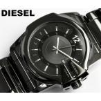 エントリーでP10倍 ディーゼル DIESEL 腕時計 メンズ DZ1516 セラミック ディーゼル/DIESEL