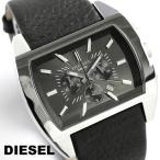 ディーゼル DIESEL 腕時計 DZ4140 ディーゼル/DIESEL ディーゼル DIESEL メンズ クロノグラフ