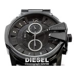 ディーゼル/DIESEL ディーゼル DIESEL 腕時計 クロノグラフ DZ4180 メンズ DIESEL ディーゼル