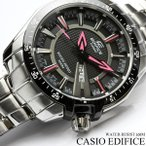 ミリタリー ミリタリ カシオ CASIO 腕時計