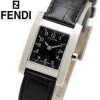 FENDI フェンディ 腕時計 クオーツ 日常生活防水 シンプル f701211-7010l