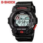 ショッピングShock G-SHOCK Gショック ジーショック腕時計 g-7900-1jf 国内正規品 セール SALE