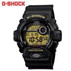 ショッピングShock G-SHOCK Gショック ジーショック腕時計 G-8900-1JF 国内正規品 セール SALE
