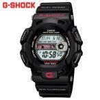 ショッピングShock G-SHOCK Gショック ジーショック腕時計 g-9100-1jf 国内正規品 GULFMAN ガルフマン セール SALE
