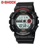 ショッピングShock G-SHOCK Gショック ジーショック腕時計 gd-100-1ajf 国内正規品 セール SALE