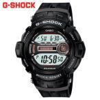 ショッピングShock G-SHOCK Gショック ジーショック腕時計 GD-200-1JF 国内正規品 セール SALE