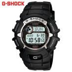 ショッピングShock G-SHOCK Gショック ジーショック電波ソーラー腕時計 GW-2310-1JF 国内正規品 セール SALE