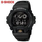 ショッピングShock G-SHOCK Gショック ジーショック電波ソーラー腕時計 GW-6900BC-1JF 国内正規品 セール SALE