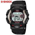 ショッピングShock G-SHOCK Gショック ジーショック電波ソーラー腕時計 GW-9110-1JF 国内正規品 セール SALE