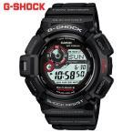 ショッピングShock エントリーでP10倍 G-SHOCK Gショック ジーショック電波ソーラー腕時計 GW-9300-1JF 国内正規品 g-shock gショック セール SALE