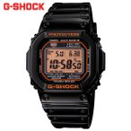 ショッピングShock G-SHOCK Gショック ジーショック電波ソーラー腕時計 GW-M5610R-1JF 国内正規品 g-shock gショック セール SALE