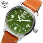 【イルビゾンテ】 IL BISONTE メンズ レディース 腕時計 時計 イタリア製天然レザーベルト クオーツ 人気 ランキング ブランド