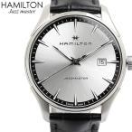 ポイント最大20倍 ハミルトン HAMILTON ジャズマスター メンズ 男性用 腕時計 ウォッチ クオーツ h32451751