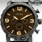 FOSSIL フォッシル メンズ ウォッチ Men's 腕時計 クロノグラフ JR1356