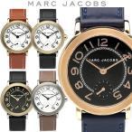 ポイント最大20倍 マークジェイコブス MARC JACOBS 腕時計 ウォッチ ユニセックス メンズ レディース クオーツ 5気圧防水 アナログ3針 mj1471 mj1575