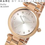 MARC BY MARC JACOBS マークバイマークジェイコブス D